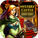 Hidden Object Mystery Castle icon