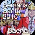 Semana Santa Baena (Oficial)
