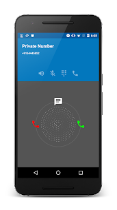 Fake Call Prank App  Download For Android 4