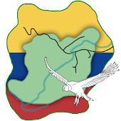 Minca Bird Guide, Colombia