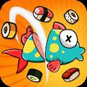 Sushi Ninja icon