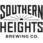 Southern Heights Jam Session