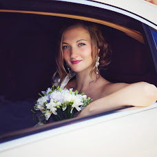 Wedding photographer Nora Drugan (KormovaAnastasia). Photo of 29.10.2014