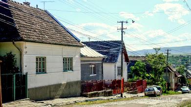 Photo: 2009.05.23