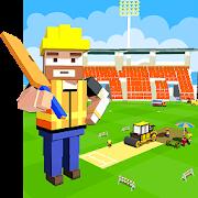 ملعب البناء: لعب تاون ألعاب البناء