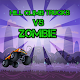Download Hill Climb Truck vs Zombie For PC Windows and Mac