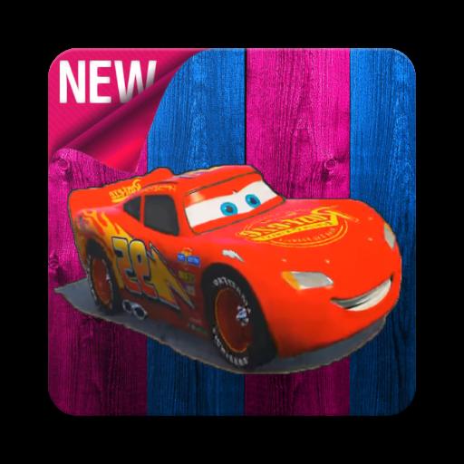 Tips of Cars 3 Speed Lightning