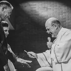 Свадебный фотограф José maría Jáuregui (jauregui). Фотография от 06.03.2017