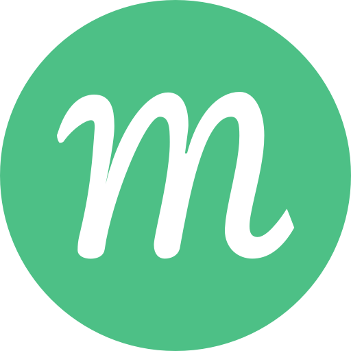 Download Mood Journal For Pc