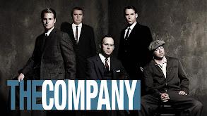 The Company thumbnail