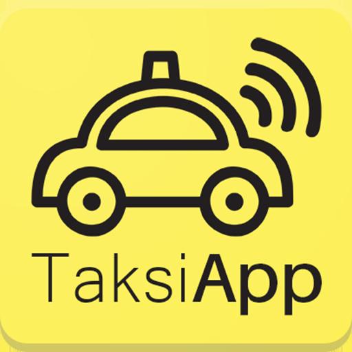 TaksiApp
