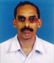 Photo: Chandrasekharan Peramangalathu Variam