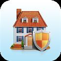 NQLink - Leviton OmniPro II app icon