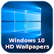 Window 10 HD Wallpapers