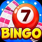 Bingo: Classic Offline BINGO icon