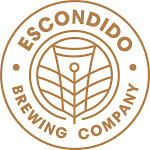 Escondido The Notorious P.O.G. Berliner Weisse