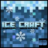 Tải Ice Craft 3D 2018 APK