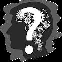 Quiz Culture générale icon