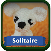 Solitaire Cute