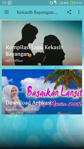 Download Mp3 Kekasih Bayangan : download, kekasih, bayangan, Kekasih, Bayangan, Offline, Download, Com.antik.top
