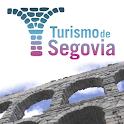 Segovia para todos icon