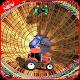 Well of Death Stunts: Tractor, Car, Bike Simulator APK