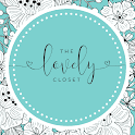 The Lovely Closet icon