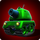 Rookie Tank (game)