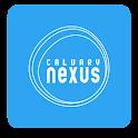 Calvary Nexus icon