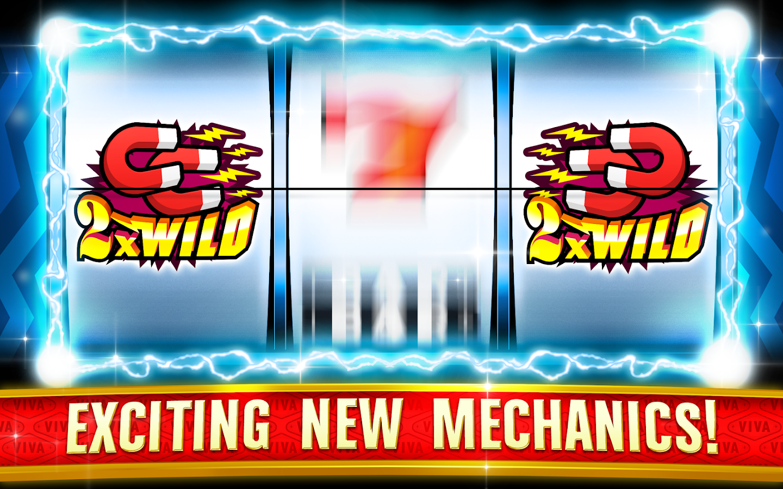 jackpot slots game online book casino