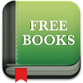 Free Books - listen & read APK
