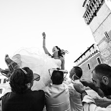 Wedding photographer Giovanna Corti (corti). Photo of 08.09.2015