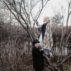 Wedding photographer Dmitriy Selivanov (selivanovphoto). Photo of 19.11.2018