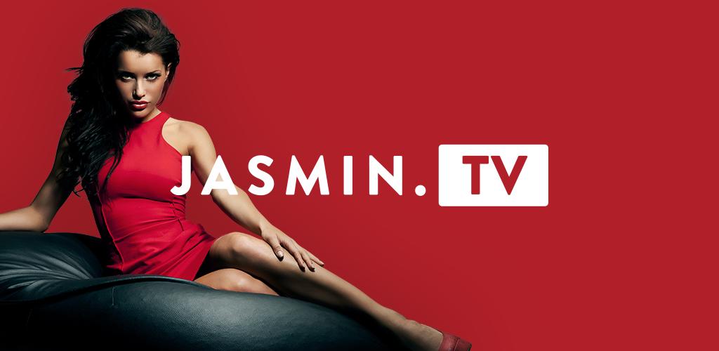 App jasmin Jasmine, Ayr