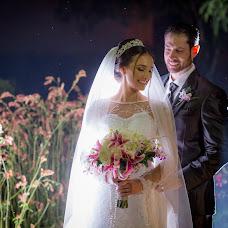 Fotógrafo de casamento Diogo Massarelli (diogomassarelli). Foto de 17.10.2017