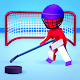 Download Happy Hockey! For PC Windows and Mac