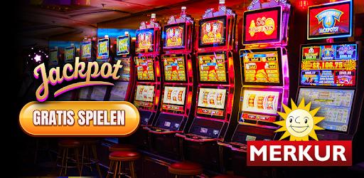 Jetzt Spielen Kostenlose Spielen | Online Casino Spielautomaten