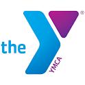 YMCA of Greater Kalamazoo icon