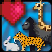 Tap Tap Zoo: An Idle/Incremental Game