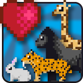 Tap Tap Zoo: An Idle/Incremental Game