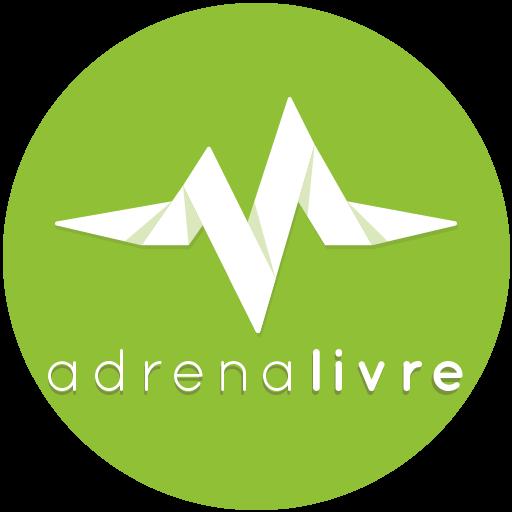 AdrénaLivre avatar image
