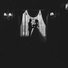 Wedding photographer Andrey Kozyakov (matadorOmsk). Photo of 05.01.2018