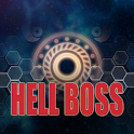 INFINITY THE BLOCK : HELL BOSS icon