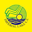 임페리얼레이크 C.C icon