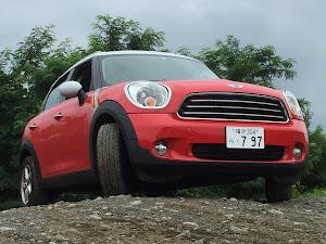 MINI  R60クロスオーバー アルカディアタクシー仕様のカスタム事例画像 🍀Futo🌿【⚓️ARCADIA⚓】さんの2020年03月20日23:17の投稿