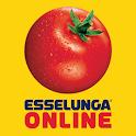 Esselunga OnLine icon