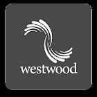 Westwood Community Church icon
