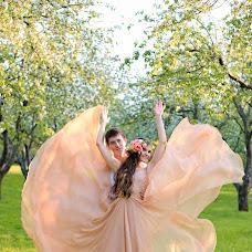 Wedding photographer Tatyana Zhuravlevskaya (taty). Photo of 21.06.2015