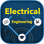 Basics of Electrical Engineering Icon