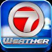 WSVN • South Florida's Weather APK